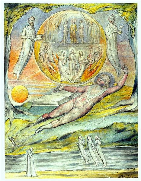 the-youthful-poet-s-dream-1820-jpglarge