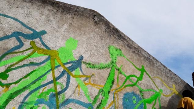 imprografika-el-mural-del-gonzalo-navarrete-2017-madrid-20170218_134951s