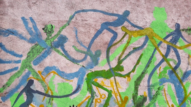 imprografika-el-mural-del-gonzalo-navarrete-2017-madrid-20170218_135023s
