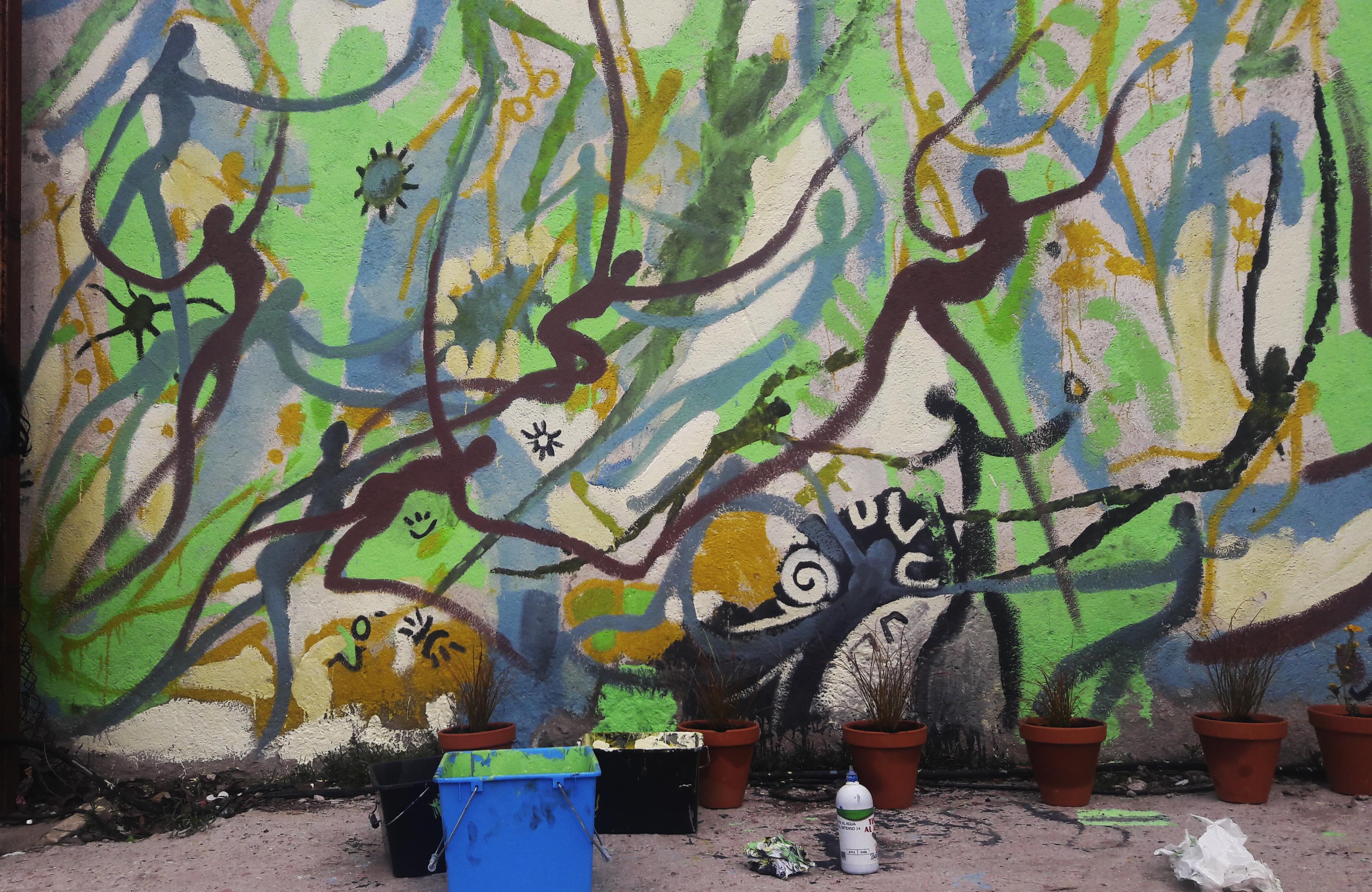 imprografika-el-mural-del-gonzalo-navarrete-2017-madrid-20170218_145522