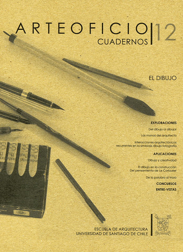 cover_issue_334_es_ES