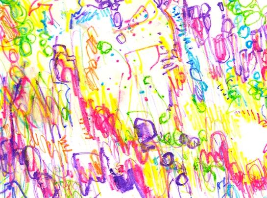 imprografika anthokosmos 3 2017 2