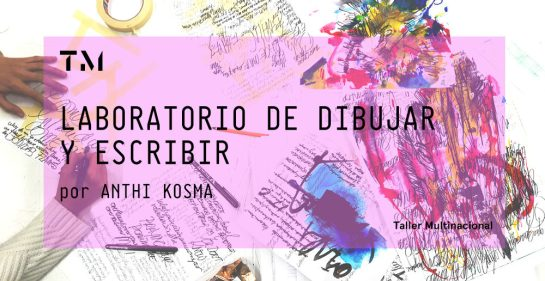 LABORATORIO-DE-ESCRIBIR-1000x516
