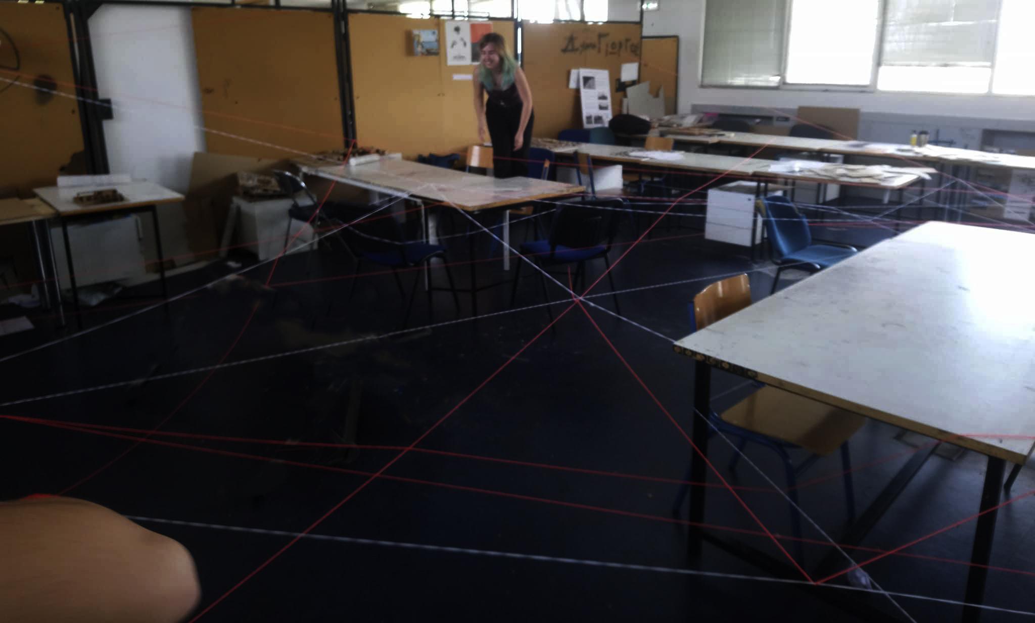 Anthi Kosma&Stavros Dendrinos_experimentación-las-huellas-de-los-movimientos invisibles_Critical Notebooks_arch_DUTH 21/05/2018