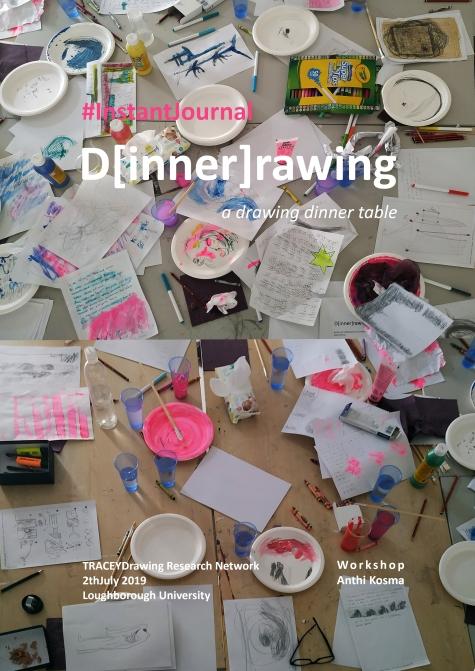 D[inner]rawing_portada__