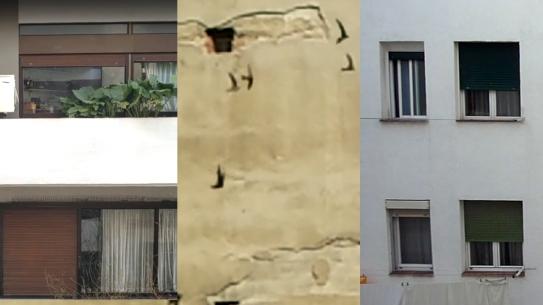 imprografika_anthokosmos-3_ventanas_2020.03.07