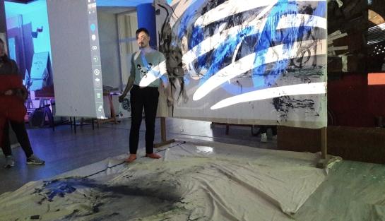 imprografika_drawing_performance_duth_2018_7